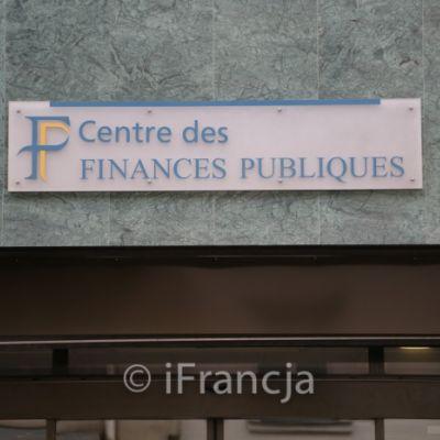 Zaostrzone warunki kontroli podatkowej we Francji